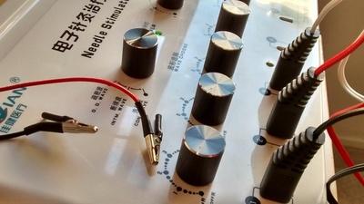 Electro-estimulacion.jpg