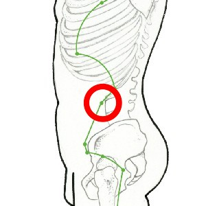 icon for:26 VB on map cuerpo-lateral-VB